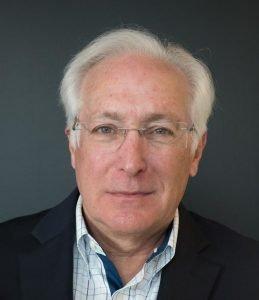 Jim Reiman